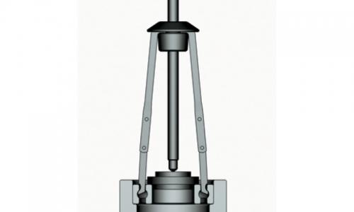 Simatec Silvertech Asia Ltd Maintenance Kit Mk 10 30