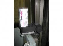 SetSize800600-Aufzug12[1]