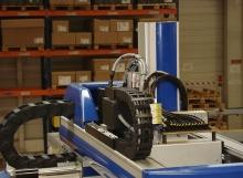 SetSize800600-Automationsindustrie2[1]