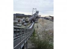 SetSize800600-Cement1[1]