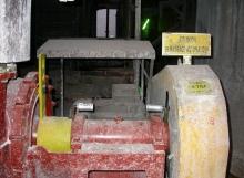 SetSize800600-Cement3[1]
