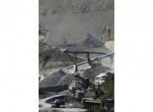 SetSize800600-MinenIndustrie[1]