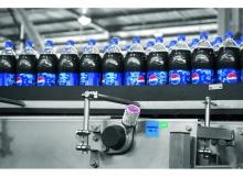 SetSize800600-PepsiFoerderband8[1]