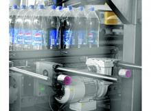 SetSize800600-PepsiPalettizer5[1]