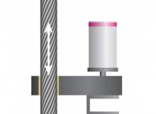 SetSize800600-PictoLiftbuerste[1]