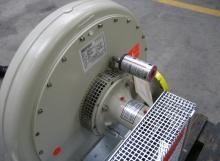SetSize800600-Ventilatoren-7[1]