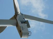SetSize800600-Windkraft3[1]