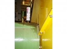 SetSize800600-paperindustrie3[1]
