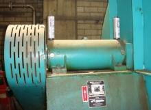 SetSize800600-paperindustrie4[1]