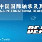 2018 Bearing show